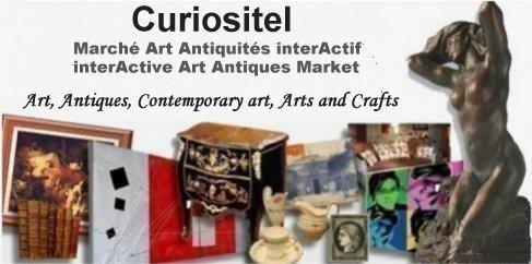 Encheres Art Antiquites Calendriers Vente Aux Encheres Calendrier