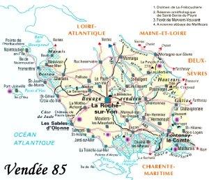 la-roche-sur-yon-region-pays-de-la-loire