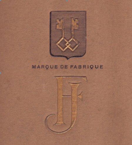 Faubourg saint antoine artisans d 39 art artisanat d 39 art - Meubles faubourg saint antoine ...