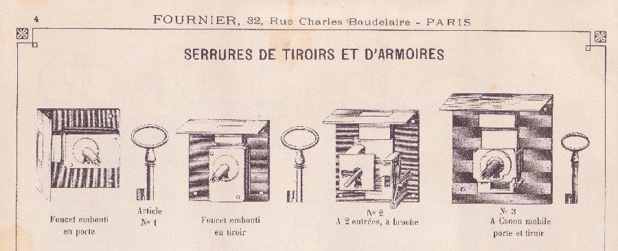 decoration d coration en france d coration paris d coration faubourg st antoine tissus d. Black Bedroom Furniture Sets. Home Design Ideas