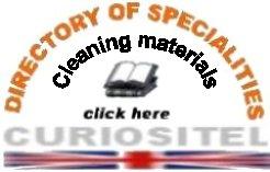 art restorers, french art restorers, arts and crafts, french arts and crafts,