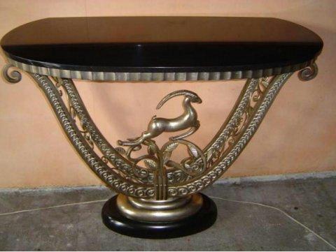 Art Deco Selection Curiositel Art Deco De Chez Decolighting Paris