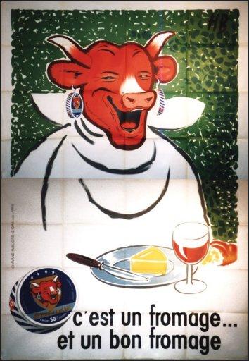 Connu Les Virtuoses de la Réclame, Objets anciens de publicité, affiches  VQ94