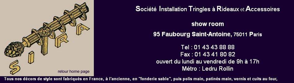 faubourg saint antoine mobilier contemporain faubourg saint antoine d coration faubourd saint. Black Bedroom Furniture Sets. Home Design Ideas